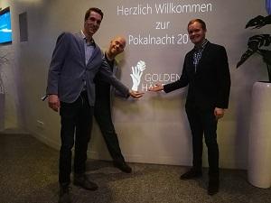 Pokalnacht Foto Laurin web