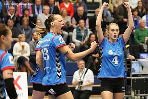 1 vcw-volleystars-thueringen 2013-11-09 foto-detlef-gottwald-1503aklein