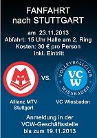 FANFAHRT Stuttgart 23.11.13 2klein