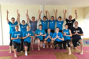 2016 12 01 vcw und unit yoga kooperieren web