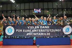 2017 04 08 vcw gewinnt Bronze foto detlef gottwald web
