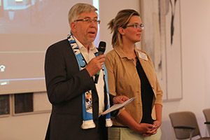 2017 06 19 vcw sponsorenforum foto detlef gottwald web