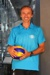 vcw kader 2014-2015 vollmer andreas