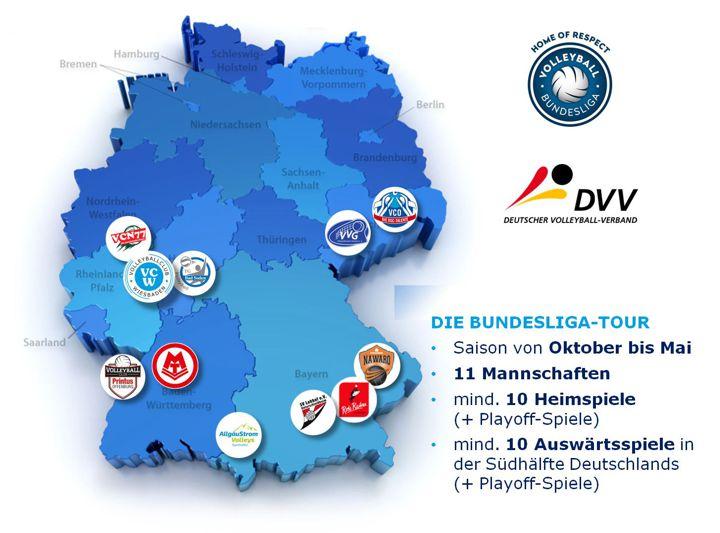 Map Zweite Liga 720