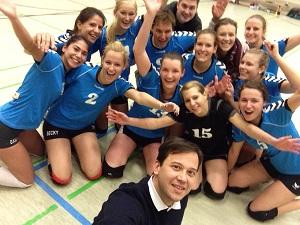 Damen 4 Revanche gegen Spvgg Hochheim web