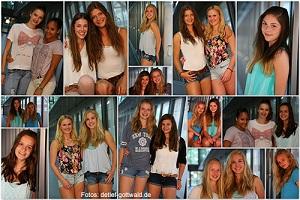 vcw-jugendspielerinnen-collage fotos detlef-gottwaldklein