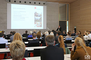 2016 06 13 vcw sponsorenforum hochschule rheinmain foto detlef gottwald web