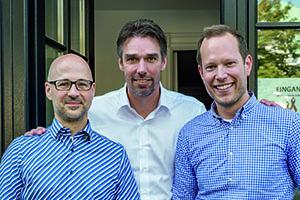 2016 10 28 Stiftungsfuehrer Verlag neuer VCW Partner web