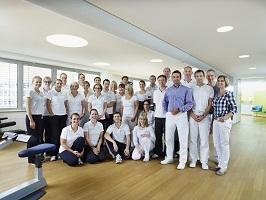 Team Qimoto-alle Welfenhof