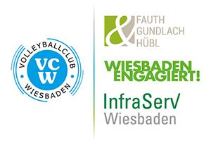 Wiesbaden Engagiert VCW ISW FGH kompakt 01 web