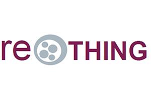 rething logo