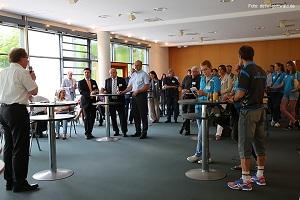 vcw-sponsorenforum 2014-06-23 foto-detlef-gottwald-0158a klein