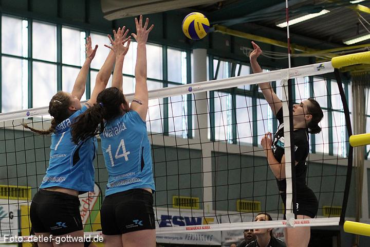 fb_IMG_0789_vcw-vilsbiburg_foto-detlef-gottwald.jpg