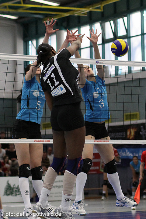 fb_IMG_0811_vcw-vilsbiburg_foto-detlef-gottwald.jpg