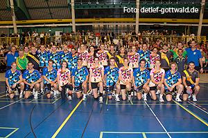 benefizspiel_teams_0138-4_klein_foto-detlef-gottwald.jpg