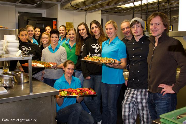 vcw-kocht_wiesbadener-hofkoeche_foto-detlef-gottwald-0101.jpg