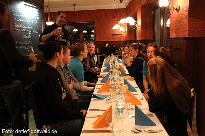 vcw-kocht_wiesbadener-hofkoeche_foto-detlef-gottwald-0133.jpg
