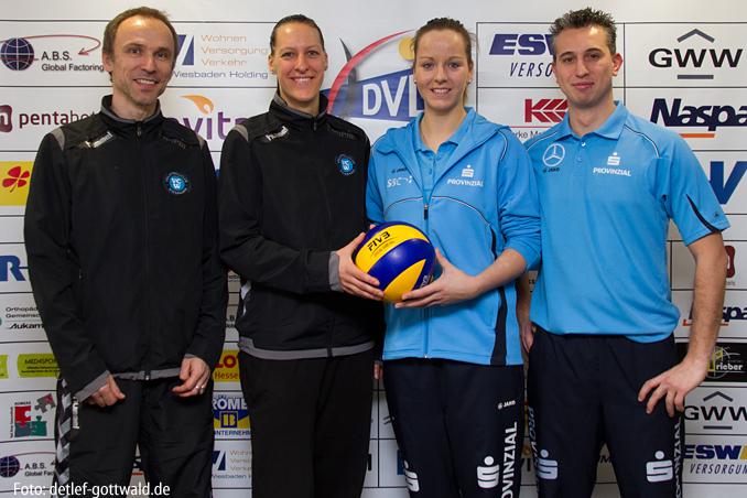 05_pokalfinale-pressekonferenz_2013-02-23_foto-detlef-gottwald-0054a.jpg