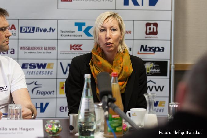 10_pokalfinale-pressekonferenz_2013-02-23_foto-detlef-gottwald-0132a.jpg