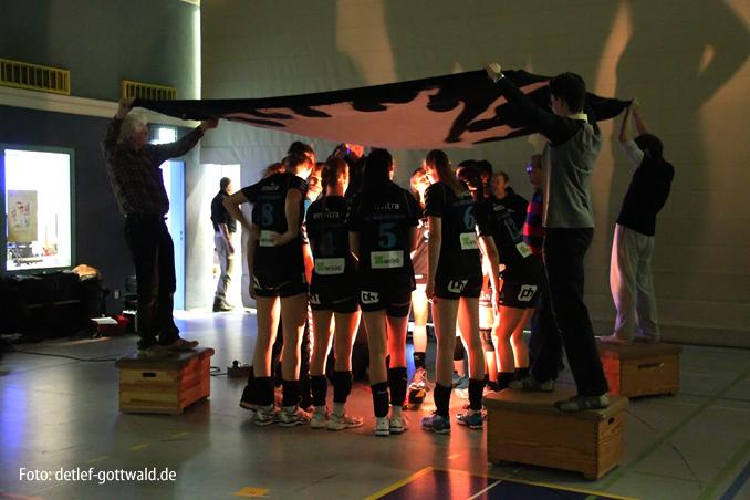 trailer-pokalfinale_foto-detlef-gottwald_IMG_0021.jpg