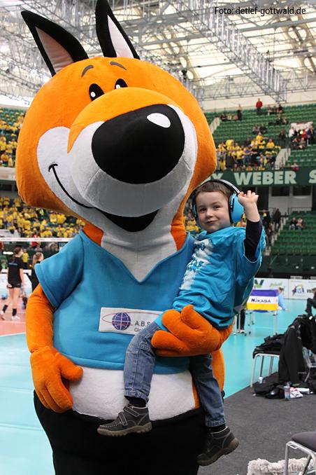 a0053_dvv-pokalfinale_2013-03-03_vcw-schwerin_foto-detlef-gottwald.jpg