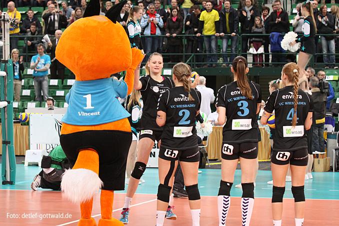 a0166_dvv-pokalfinale_2013-03-03_vcw-schwerin_foto-detlef-gottwald.jpg