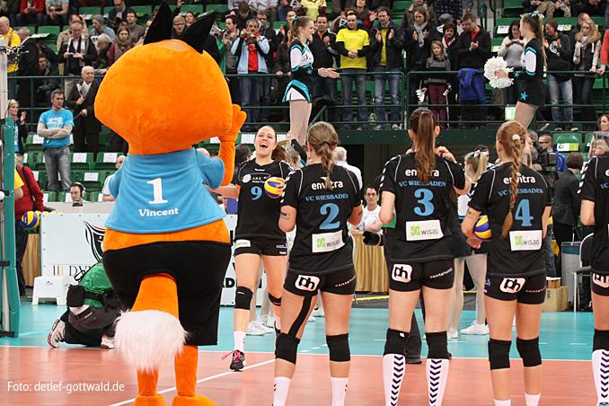 a0170_dvv-pokalfinale_2013-03-03_vcw-schwerin_foto-detlef-gottwald.jpg