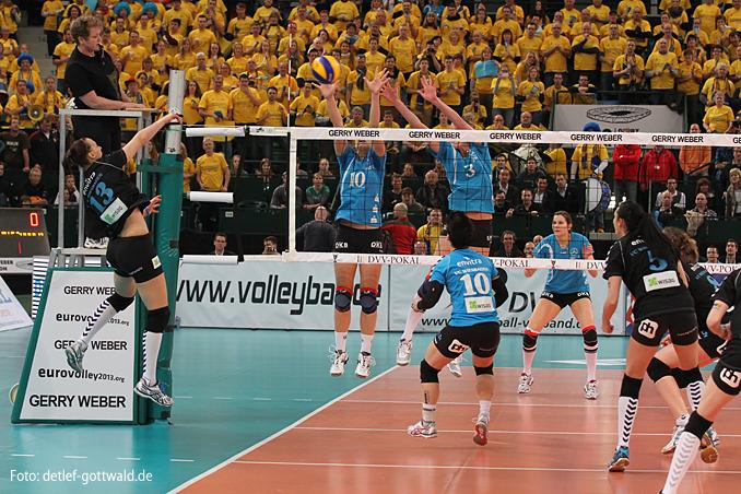 a0314_dvv-pokalfinale_2013-03-03_vcw-schwerin_foto-detlef-gottwald.jpg