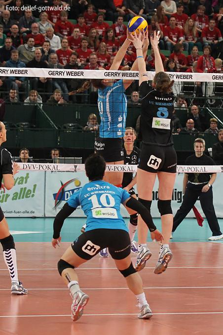 a0322_dvv-pokalfinale_2013-03-03_vcw-schwerin_foto-detlef-gottwald.jpg