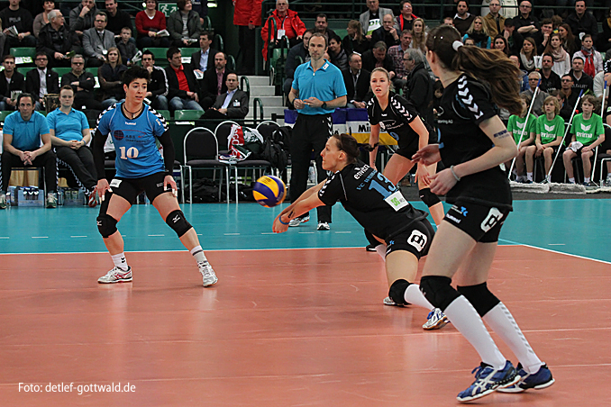 a0371_dvv-pokalfinale_2013-03-03_vcw-schwerin_foto-detlef-gottwald.jpg