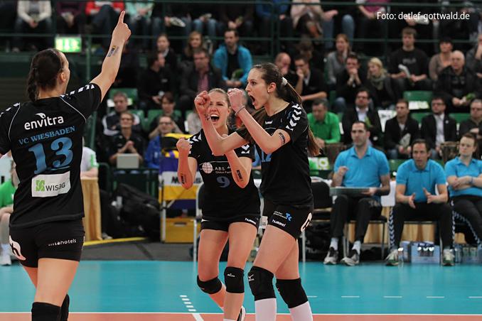 a0397_dvv-pokalfinale_2013-03-03_vcw-schwerin_foto-detlef-gottwald.jpg