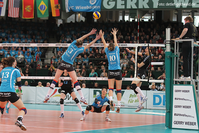 a0529_dvv-pokalfinale_2013-03-03_vcw-schwerin_foto-detlef-gottwald.jpg