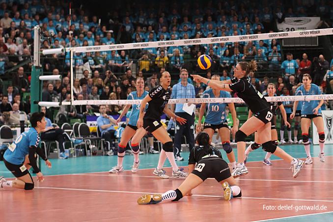 a0629_dvv-pokalfinale_2013-03-03_vcw-schwerin_foto-detlef-gottwald.jpg