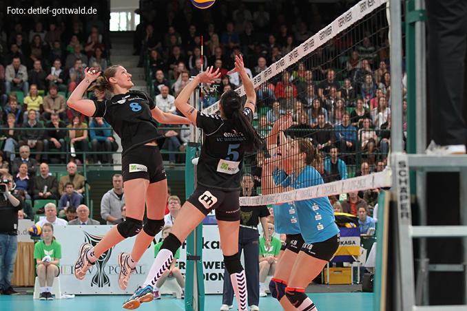 a0722_dvv-pokalfinale_2013-03-03_vcw-schwerin_foto-detlef-gottwald.jpg
