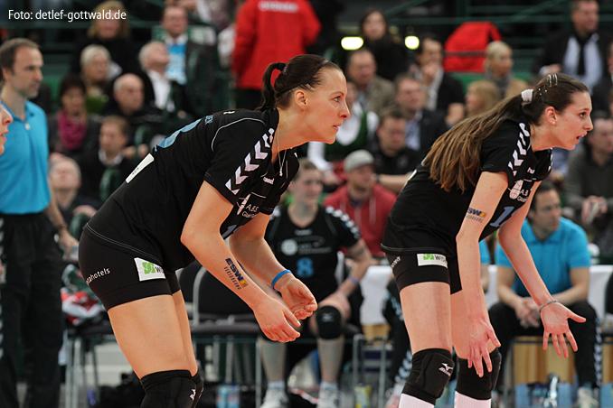 a0781_dvv-pokalfinale_2013-03-03_vcw-schwerin_foto-detlef-gottwald.jpg