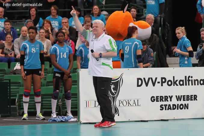 a0797_dvv-pokalfinale_2013-03-03_vcw-schwerin_foto-detlef-gottwald.jpg