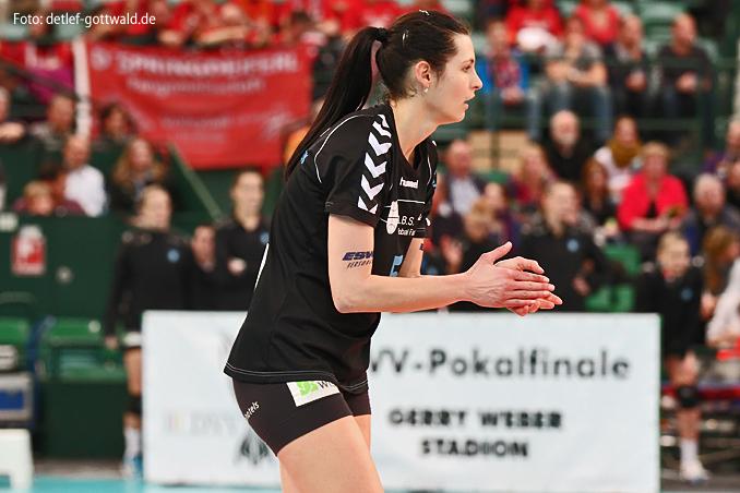 a0870_dvv-pokalfinale_2013-03-03_vcw-schwerin_foto-detlef-gottwald.jpg