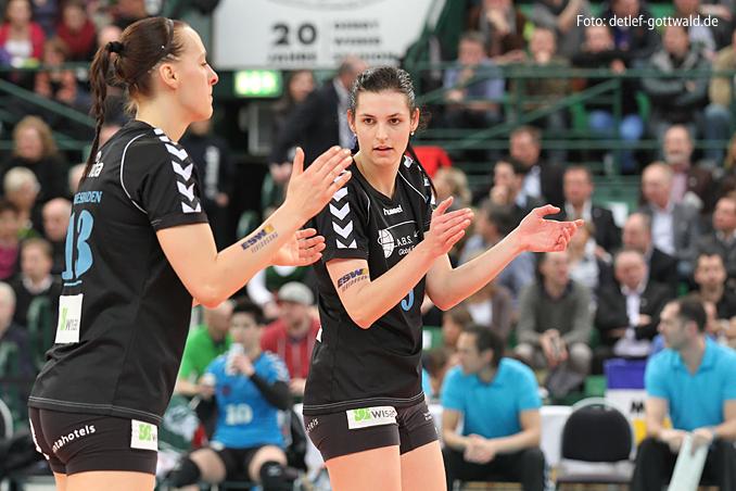 a0917_dvv-pokalfinale_2013-03-03_vcw-schwerin_foto-detlef-gottwald.jpg