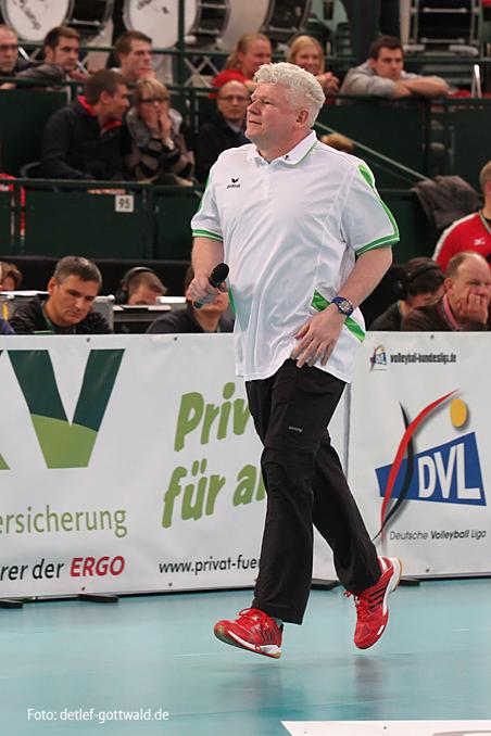 a0942_dvv-pokalfinale_2013-03-03_vcw-schwerin_foto-detlef-gottwald.jpg