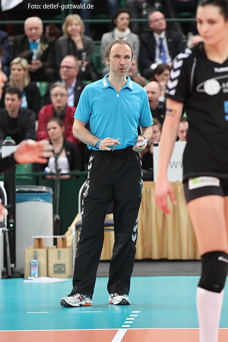 a0981_dvv-pokalfinale_2013-03-03_vcw-schwerin_foto-detlef-gottwald.jpg