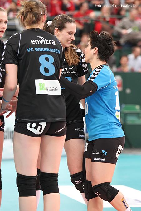 a1053_dvv-pokalfinale_2013-03-03_vcw-schwerin_foto-detlef-gottwald.jpg