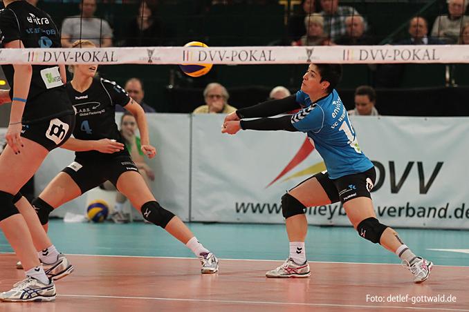 a1145_dvv-pokalfinale_2013-03-03_vcw-schwerin_foto-detlef-gottwald.jpg