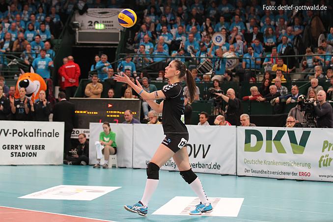 a1285_dvv-pokalfinale_2013-03-03_vcw-schwerin_foto-detlef-gottwald.jpg