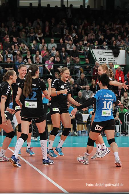 a1312_dvv-pokalfinale_2013-03-03_vcw-schwerin_foto-detlef-gottwald.jpg