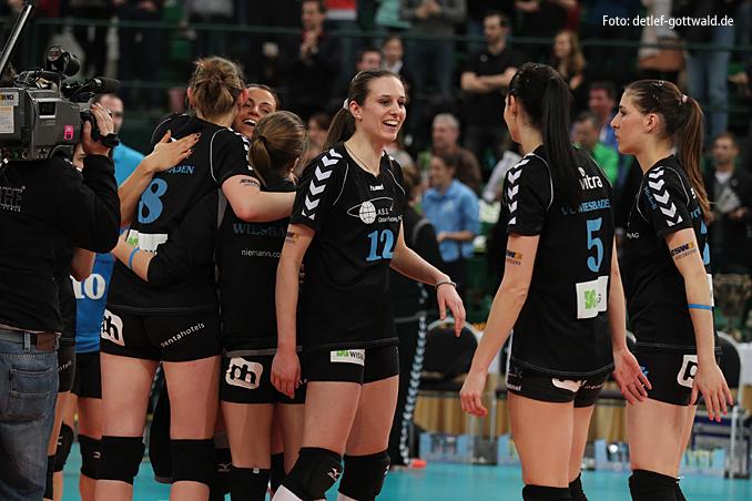 a1463_dvv-pokalfinale_2013-03-03_vcw-schwerin_foto-detlef-gottwald.jpg