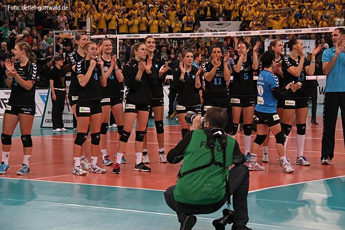 a1481_dvv-pokalfinale_2013-03-03_vcw-schwerin_foto-detlef-gottwald.jpg