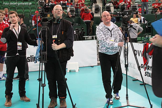 a1541_dvv-pokalfinale_2013-03-03_vcw-schwerin_foto-detlef-gottwald.jpg