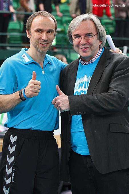 a1560_dvv-pokalfinale_2013-03-03_vcw-schwerin_foto-detlef-gottwald.jpg