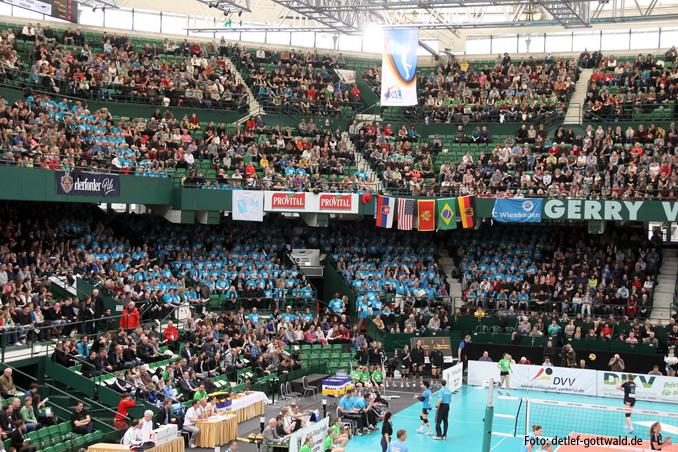 dvv-pokalfinale_2013-03-03_blaue-wand_0477_678px_96dpi_foto-detlef-gottwald.jpg