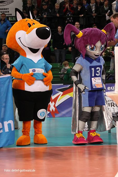 zs-0041_dvv-pokalfinale_2013-03-03_vcw-schwerin_foto-detlef-gottwald.jpg